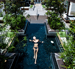 spa consultant,spa consulting,spa consulting companies,best spa consultants,best spa consulting companies,spa management companies,wts spa,wts spa consulting,wts spa design,spa management,spa careers,spa brand development,fitness design,fitness management,fitness design companies,fitness management companies,wellness design,wellness companies,spa menu design,spa menu development,wellness management,wellness management companies,hotel spa management,resort spa management,day spa management,hotel spa design,gary henkin,spa experts,fitness experts,wellness experts,lifestyle experts,spa staff training,eau spa,eau palm beach resort