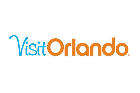 <em>Visit Orlando</em>