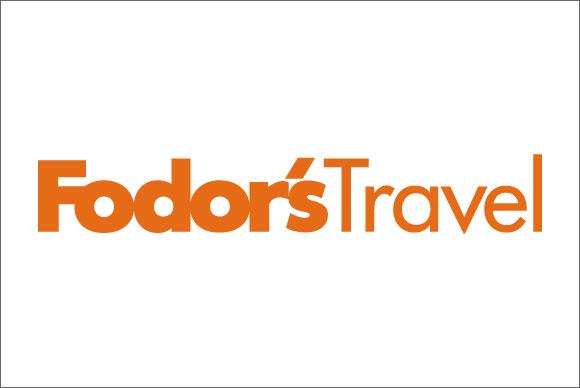 <em>Fodor's Travel</em>