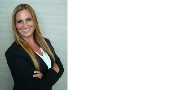 Kelly Gasspari, Rittenhouse Hotel, Rittenhouse Spa, Philadelphia Spa, WTS International, spa experts, spa expertise, spa consulting, spa consultant, spa management, spa operations, recreation, fitness, fitness management, fitness consulting, recreation management, recreation consulting, community programs, recreational programs, spa awards, best spa, spa jobs, spa careers