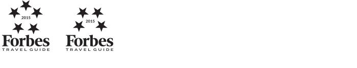 2015 Best Spas, Award Winning Spas, best spa consultants, best spa consulting companies, best spas, day spa management, Eau Palm Beach Resort & Spa, fitness design, fitness design companies, fitness experts, fitness management, fitness management companies, Forbes Travel Guide, Gary Henkin, hotel spa design, hotel spa management, lifestyle experts, resort spa management, spa brand development, spa careers, spa consultant, spa consulting, spa consulting companies, spa experts, spa management, spa management companies, spa menu design, spa menu development, spa staff training, The Spa at Trump Chicago, The Spa at Trump Las Vegas, The Spa at Trump SoHo, wellness companies, wellness design, wellness experts, wellness management, wellness management companies, Whitebarn Inn, WTS Spa, wts spa consulting, wts spa design