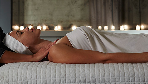 spa consultant,spa consulting,wts spa,wts spa consulting,wts spa design,fitness consultant,fitness consulting,spa management,philadelphia spa,rittenhouse hotel,rittenhouse spa,Paul Labrecque,hair salon,best spa