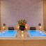 spa consultant,spa consulting,wts spa,wts spa consulting,wts spa design,spa at trump chicago,fitness consultant,fitness consulting,spa management,chicago,spa,spa at trump chicago