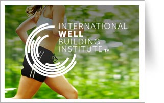 well building institute,spa consultant,spa consulting,spa consulting companies,wts spa,wts spa consulting,wts spa design,wts wellness,wellness design