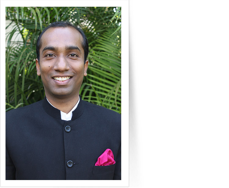 spa consultant,spa consulting,spa consulting companies,wts spa,wts spa consulting,wts spa design,wts wellness,wellness design,Abhishek Jain