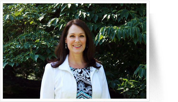 spa consultant,spa consulting,spa consulting companies,wts spa,wts spa consulting,wts spa design,wts wellness,wellness design,Janice Nichols