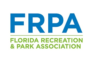 WTS Recreation Director Named VP of Florida Recreation and Park Association