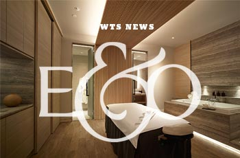 WTS International Designs and Manages Pioneering EOS Wellness Facility in Kuala Lumpur