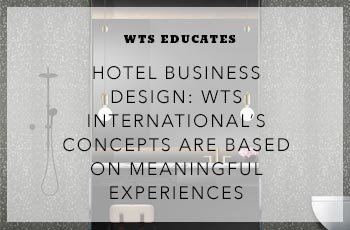 Hotel Business Design Magazine, spa consulting, spa design, spa management, cache deluxe, spas in china,cache hotels,wts international,luxury spa brand,spa brand,spa brand development