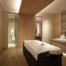EOS Wellness,Kuala Lumpur spa,st. Mary Residences,spa consulting, spa design, spa management,wts international,luxury spa brand,spa brand,spa brand development