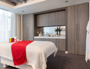 MGM National Harbor,spa consulting, spa design, spa management,wts international,luxury spa brand,spa brand,spa brand development,wellness design,wellness management,fitness design,fitness center design,fitness opening,fitness management,fitness operations
