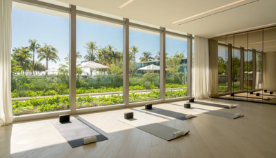 Oceana Bal Harbour,spa consulting, luxury spa design, spa design, spa consultant,spa management,wts international,luxury spa brand,spa brand,spa brand development,wellness design,wellness management,fitness design,fitness center design,fitness opening,fitness management,fitness operations