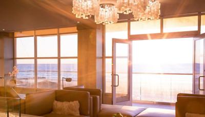 Ocean Place Resort,Ocean Place Resort Spa,spa consulting, spa design, spa management,wts international,luxury spa brand,spa brand,spa brand development,wellness design,wellness management